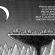Hentai: Liebe, Hass und Umschnalldildos