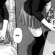 Panini Comics: Keine Scheu vor Ecchi-Manga