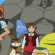 Brian erinnert sich an nichts: MONSTER RANCHER
