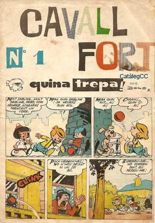 http://www.grupelsisards.cat/comic/revistes1/cavall21.jpg
