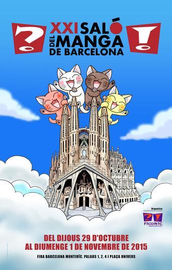 http://manga-xxi.ficomic.com/IMAGES_21/8413/342_x_xxi-salo-del-manga-de-barcelona-cartell-baixa.jpg