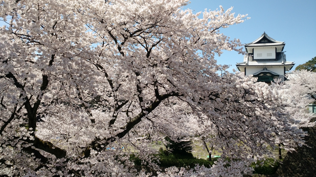 Kanazawa_03