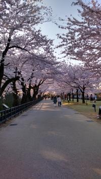 Kanazawa_07