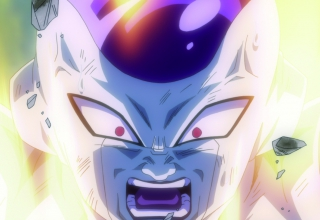 Interview: Norihiro Hayashida – Produzent von DRAGONBALL Z: RESURRECTION 'F'