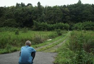 NC17 – La Terre Abandonnée: Leben im Sperrgebiet